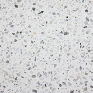 Spanish Terrazzo Tiles - Products - Surface Gallery