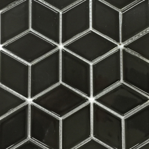 Diamond Mosaics Products Surface Gallery