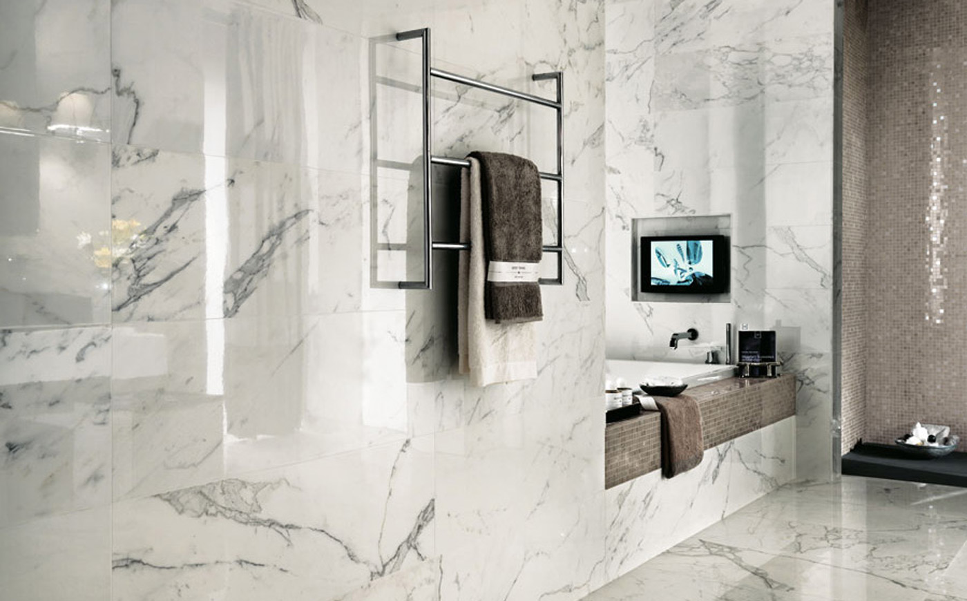 Porcelain Tile Suppliers Sydney | Wall Tiles | FloorProducts ...