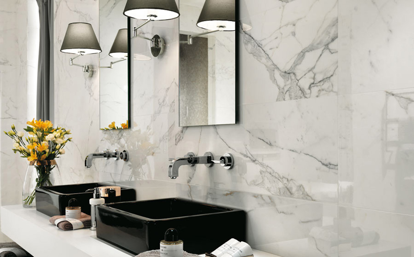Marble concept porcelain tiles products surface gallery marble concept doublecrazyfo Choice Image