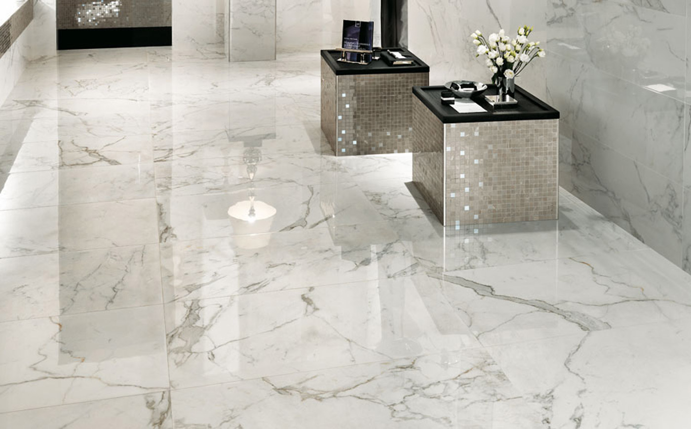 Marble concept porcelain tiles products surface gallery marble concept dailygadgetfo Choice Image