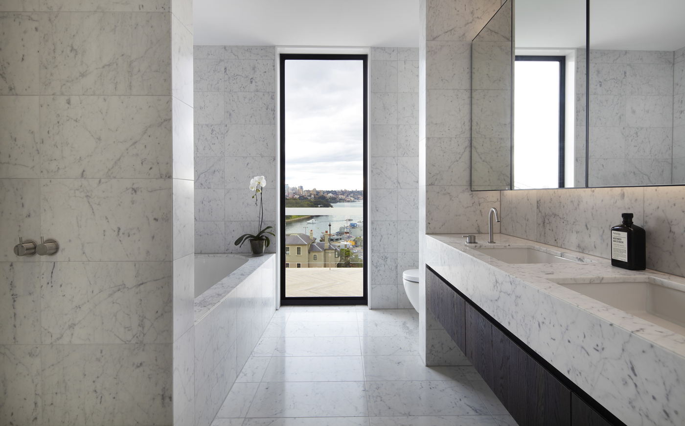 Bathroom Tiles Sydney surface gallery | marble tiles, limestone tiles, travertine tiles