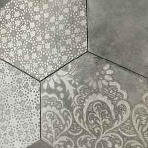 Decorative Tiles Suppliers Sydney Surface Gallery