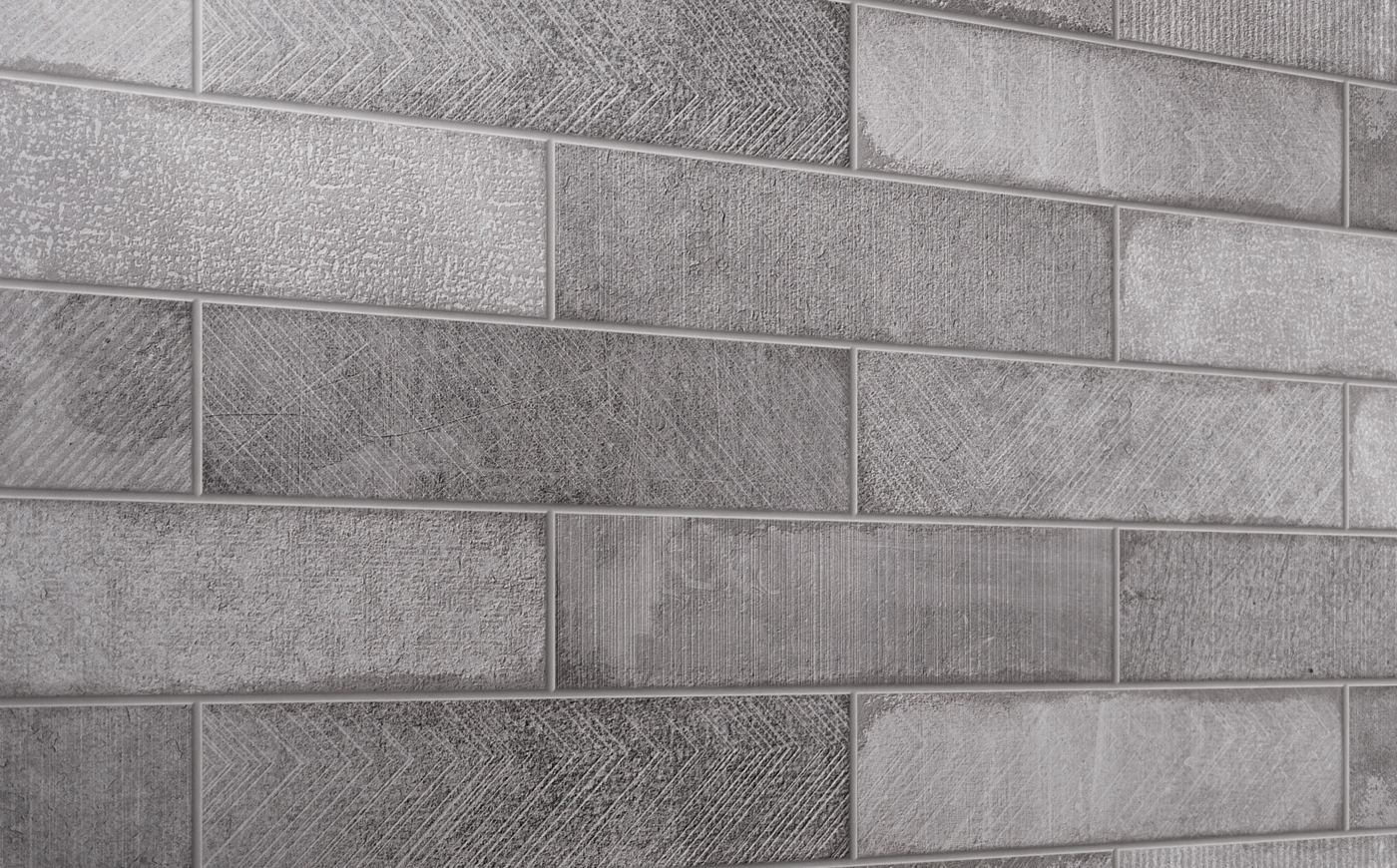 Chiseled Bricks Products Surface Gallery