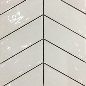 Ceramic Tiles Supplier Sydney Quality Wall And Floor