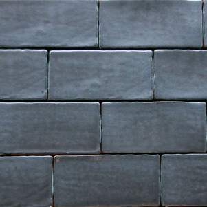 Ceramic Tiles Supplier Sydney   Quality Wall and Floor Tile ...