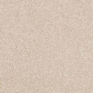 Granito Porcelain Tiles Products Surface Gallery