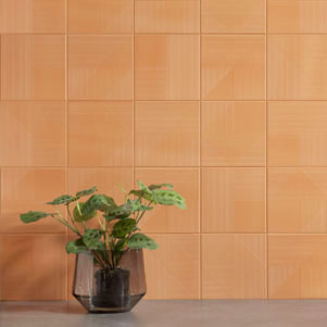 Ceramic Tiles Supplier Sydney | Quality Wall and Floor Tile ...