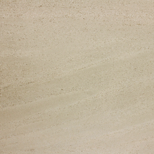 Moca Creme Limestone Products Surface Gallery