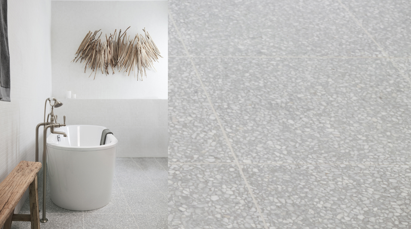Surface Gallery | Marble Tiles, Limestone Tiles, Travertine Tiles ...