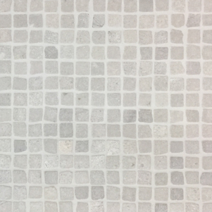 Mosaic Tile Suppliers Sydney Decorative Mosaic Tiles