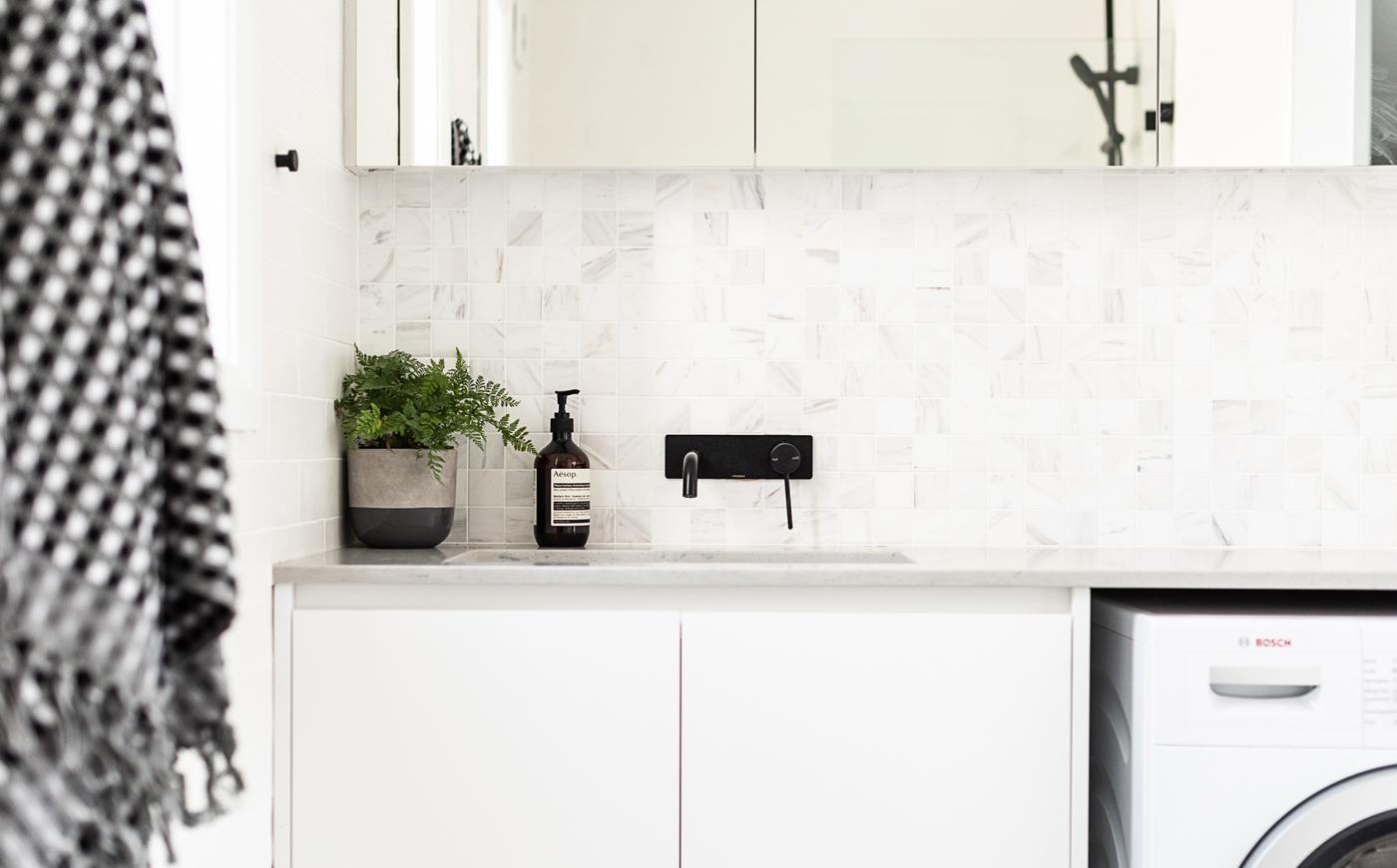 Surface Gallery | Marble Tiles, Limestone Tiles, Travertine Tiles ...