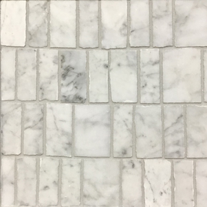 Surface Gallery | Terrazzo Tiles, Marble Tiles, Limestone