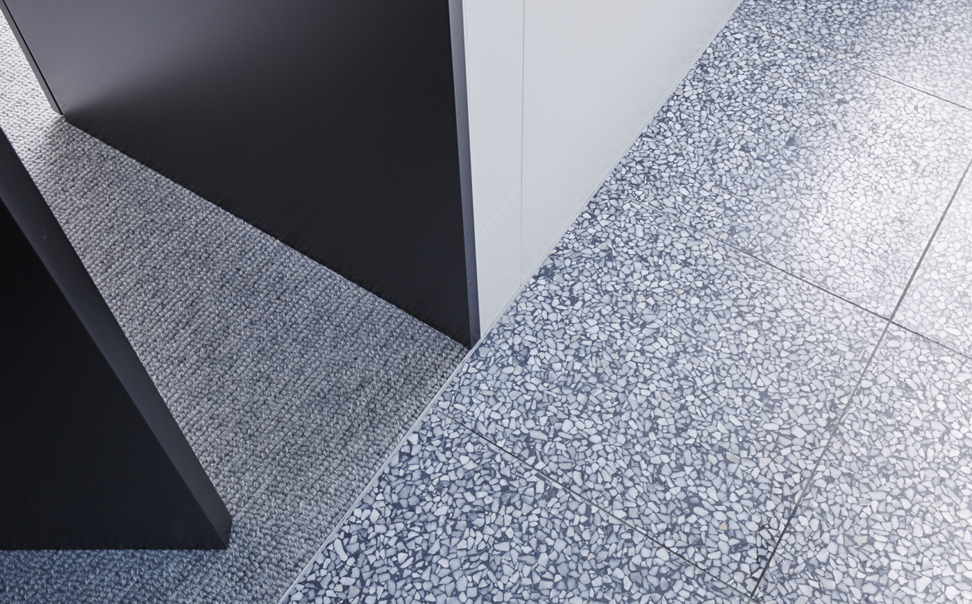 Surface Gallery Terrazzo Tiles Marble Tiles Limestone