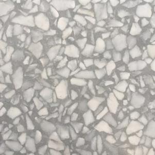 Murello Moonstone Terrazzo Slabs