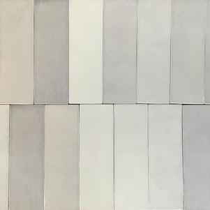 Radiance Grey