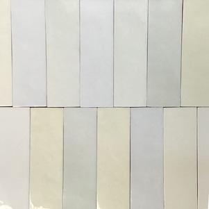 Radiance Mint