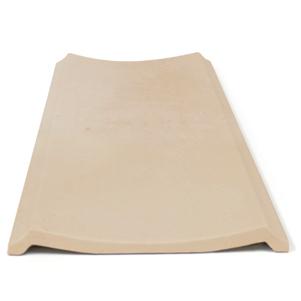 Contour Clay Tile Profile