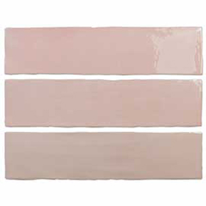Oxford Blush 75x300mm