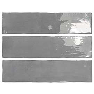 Oxford Cool Grey 75x300mm
