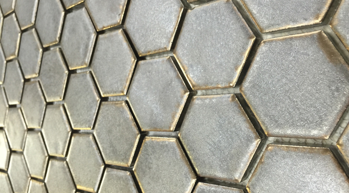 Mosaic Tile Suppliers Sydney Products Surface Gallery