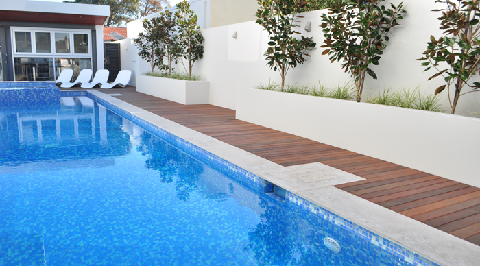 Mosaic Tile Suppliers Sydney Decorative Mosaic Tiles Swimming Pool Mosaics Products
