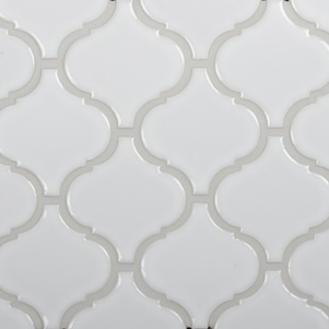Lantern Mosaic Tiles Products Surface Gallery
