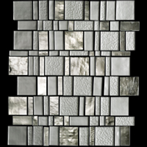 Trend Diamond Stone