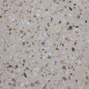 Spanish Terrazzo Tiles Products Surface Gallery