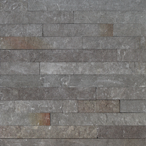 Rock Wall Cladding Feature Cladding Products Surface